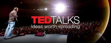 TED Talks Videos